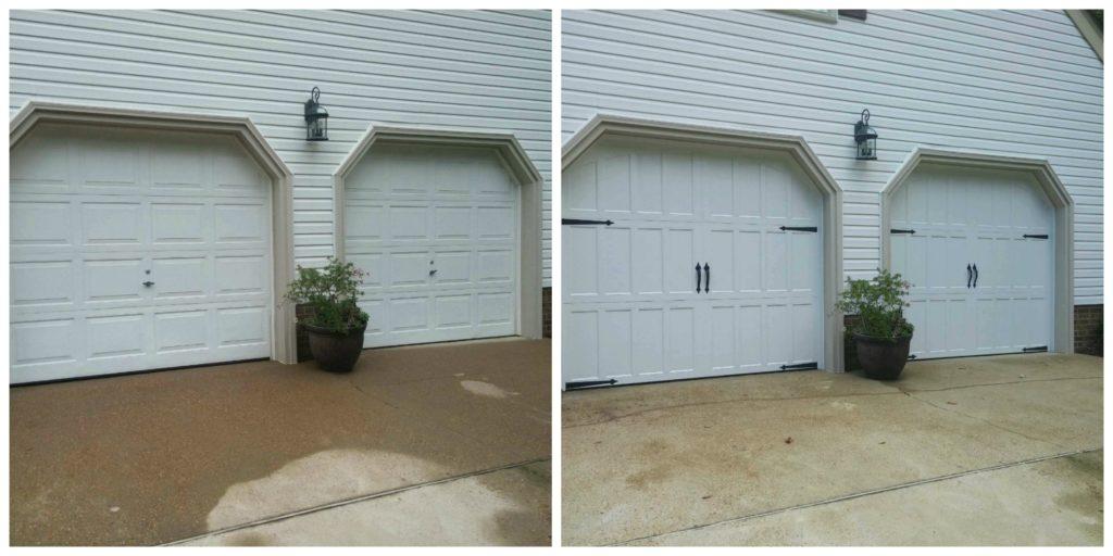Garage Door Repair Richmond Va Dandk Organizer