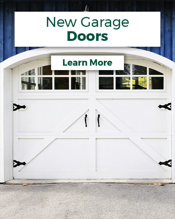 Precision Garage Door Repair Installation Richmond Va