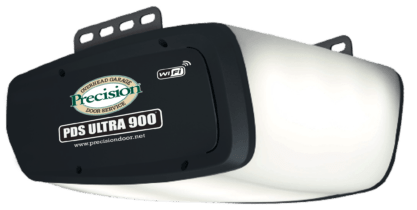 PDS Ultra 900 Garage Door Opener