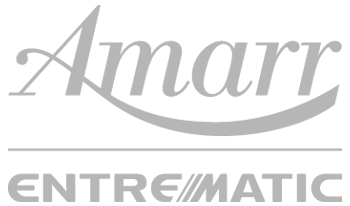 Amarr EntreMatic Garage Door Opener Repair