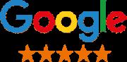 Google-5-Star-v2 (1)